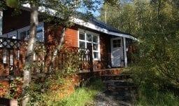 Ferienhäuser und Familienreisen auf Island