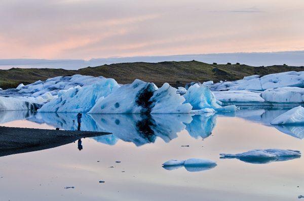 Island kurzurlaub