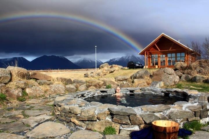 Island zu Zeiten von Corona – Die wichtigsten Informationen